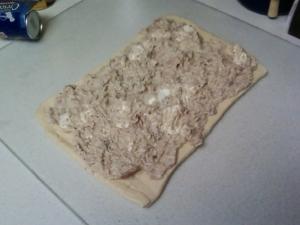 tuna-roll-two