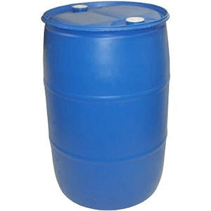 Water Barrel Storage photo c/o homelandpreparedness.com