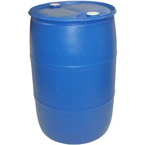 Water Barrel Storage photo c/o homelandpreparedness.com
