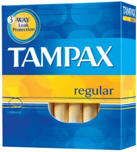 menses-preparation-Tampax