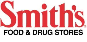 smith's-logo