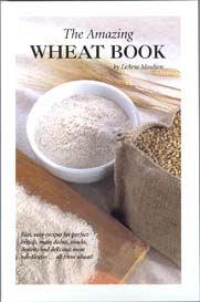 the-amazing-wheat-book