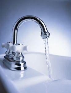Tap Water photo c/o <span class=