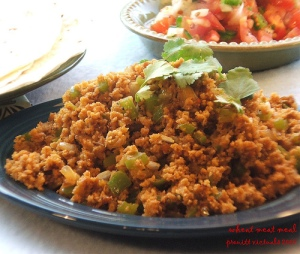 Wheat meat photo c/o delectable-victuals.blogspot.com