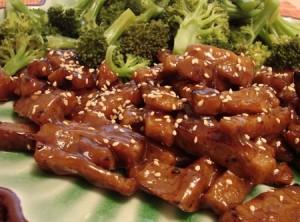 Doesn't that look delicious? utopiankitchen.wordpress.com