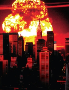 American Hiroshima. Photo c/o newprophecy.net
