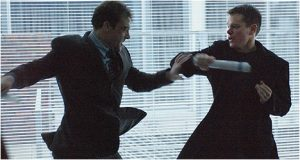 bourne-self-defense-magazine