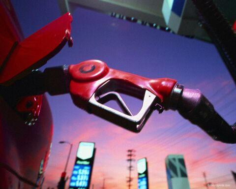 Beware of gas pumps! Photo c/o blog.foreignpolicy.com