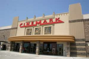 Cinemark Movie Theater photo c/o lezgetreal