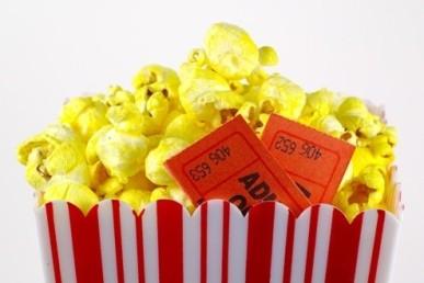 http://preparednesspro.files.wordpress.com/2009/09/movie-theater-popcorn.jpg?resize=387%2C258