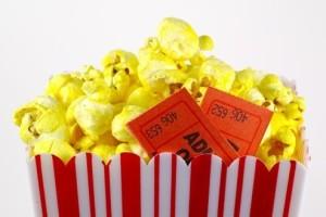 Popcorn photo c/o granitegrok.com/