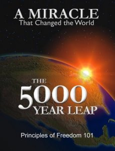 5000-year-leap