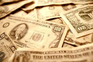Currency photo c/o AOL