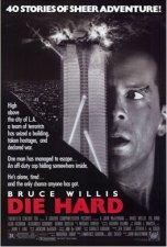 die-hard-movie-poster