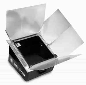 five-star-preparedness-global-sun-oven