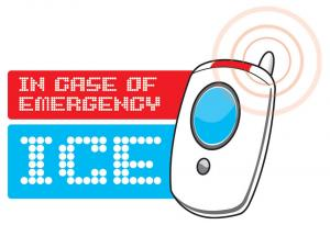 ice-in-case-of-emergency-just-in-case